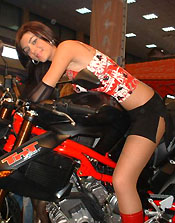 babe-and-benelli